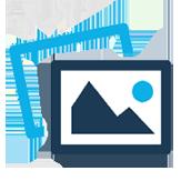 О работе МДФ «Дети Саха-Азия» в решении проблем сиротства в Республике Саха (Якутия). Об участии в I международной научно-практической конференции по подготовке и сопровождению замещающих семей «Дома лучше».